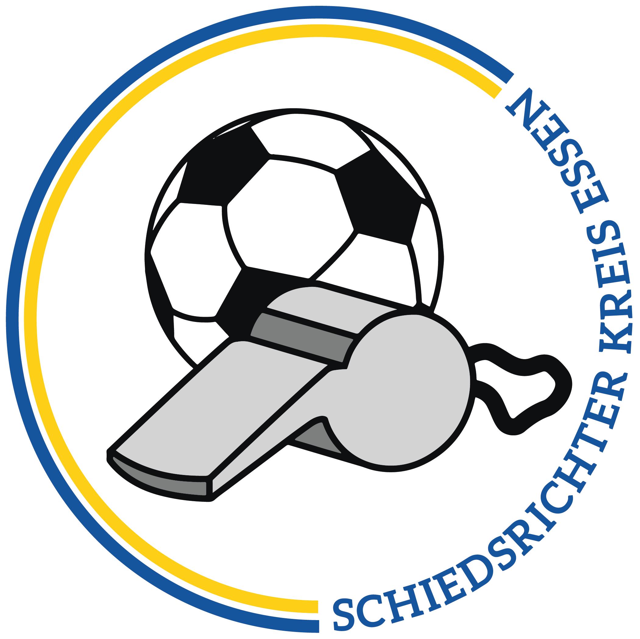 Schiedsrichter Kreis Essen