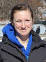 Caroline Schwerdtfeger