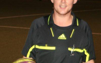 Interview: Das Verhältnis zwischen Trainern und Schiris