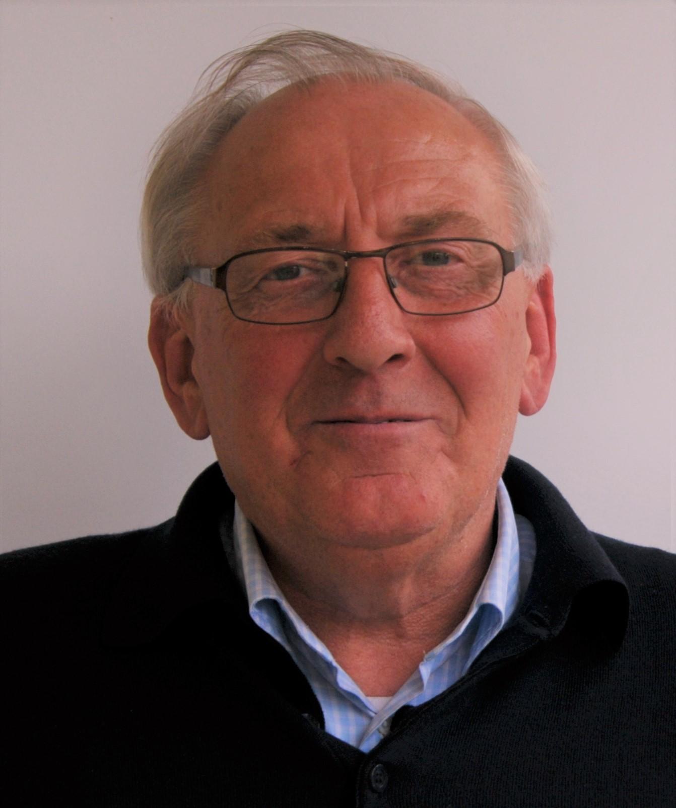 Michael Lindken