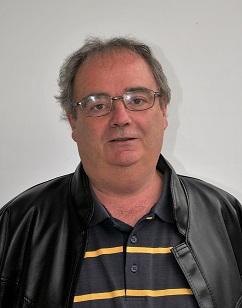 Alt-KSO Christian Sorgatz wird verabschiedet