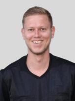 Dominik Meithner